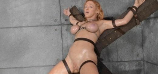 erotische gechichten hilflos gefesselt erregt