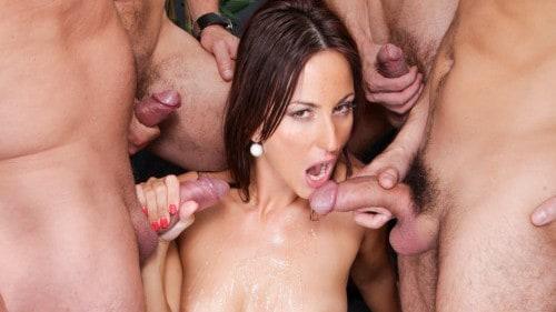 erotische geschichten at porno streaming