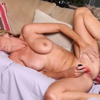 Erotik im Hinterhaus