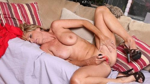 sexgeschichte ffm erotik