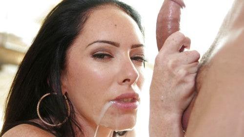 swingergeschichten tantra massage passau