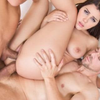 erotisches flaschendrehen sex ggeschichten
